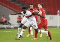"""Better than Hojbjerg: Spurs must swoop for """"remarkable"""" gem who won 9 duels on Sat – opinion"""