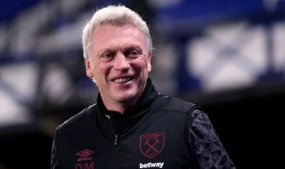 Forget Soucek: £3.5m-rated West Ham titan who lost 50% of his duels was Moyes' best – opinion
