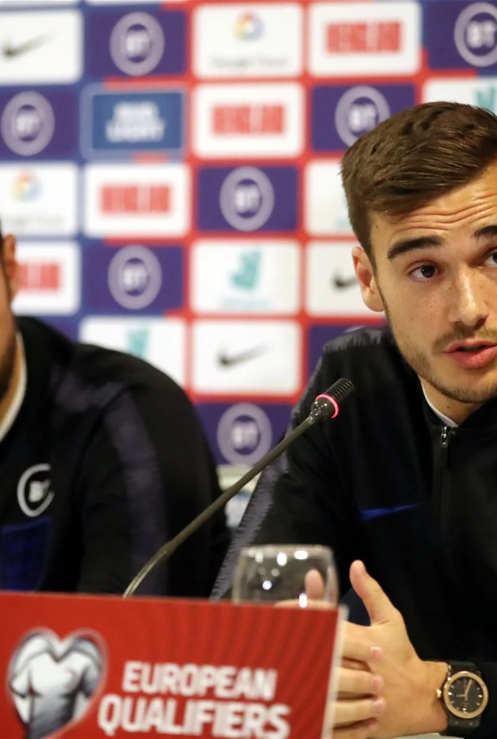 harry-winks-and-gareth-southgate-on-england-press-duties-euro-2020-qualifiers