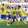 Leeds United News Whites Want Nick Powell A Good Choice
