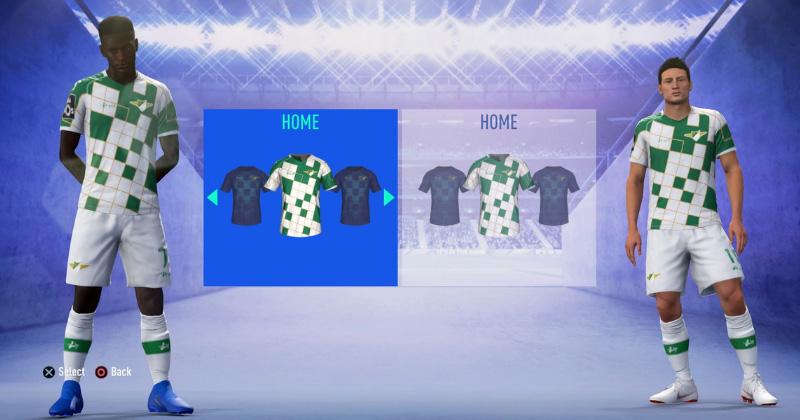 moreirense-fc-home-kit