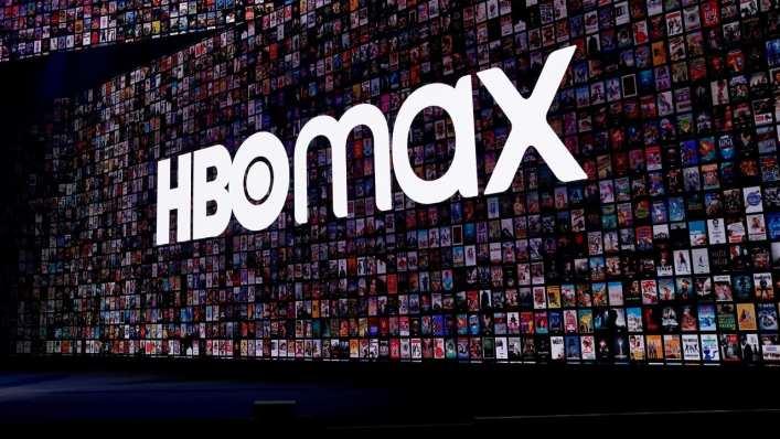 Así es HBO Max: ¿Llega tarde la competencia más fuerte para Netflix? - Forbes Colombia