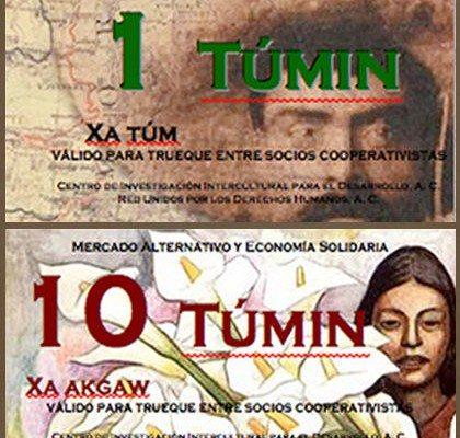 Foto: Túmin