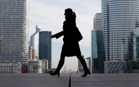 Sólo 3 de cada 10 mujeres postulan para puestos gerenciales • Últimas Noticias • Forbes México