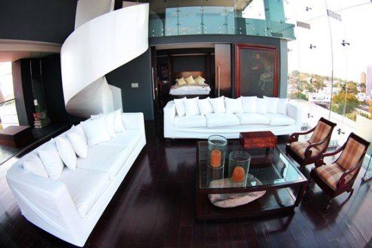 Las suites de hotel más exclusivas de la República Mexicana - rs_600x0_suite_demetria7