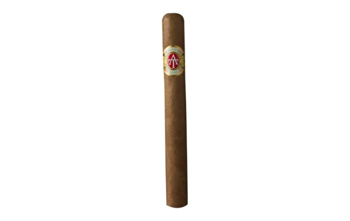 Aturrent - The Mexican cigars you must try