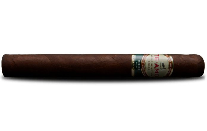 mexico blend - The Mexican cigars you must try