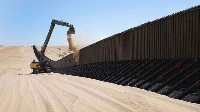 muro-mexico-eu
