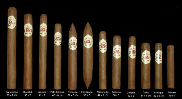 cigars - The Mexican cigars you must try