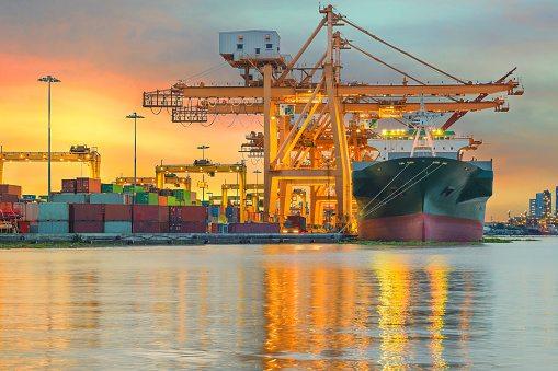Comercio Exterior En México Una Nueva Era De