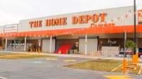 The Home Depot renovar su presidencia en Mxico