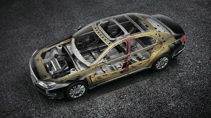 Resultado de imagen para Slim y Bimbo avanzan en producción de taxi eléctrico 100% mexicano