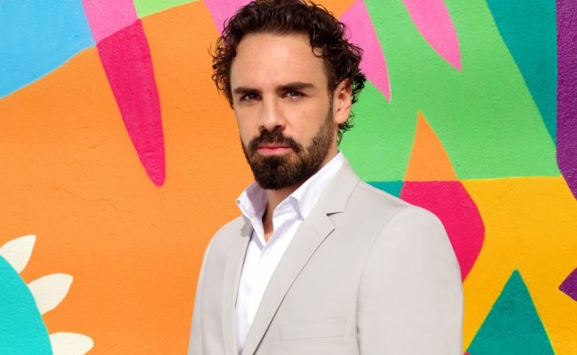 Netflix Lanzará Made In México Su Primer Reality Show
