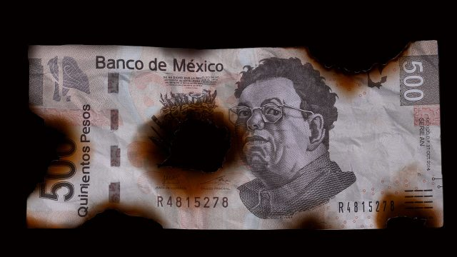 Image: Angélica Escobar / Forbes Mexico.