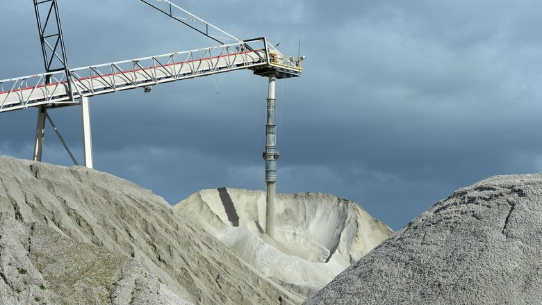 Resultado de imagen para minas de litio amlo