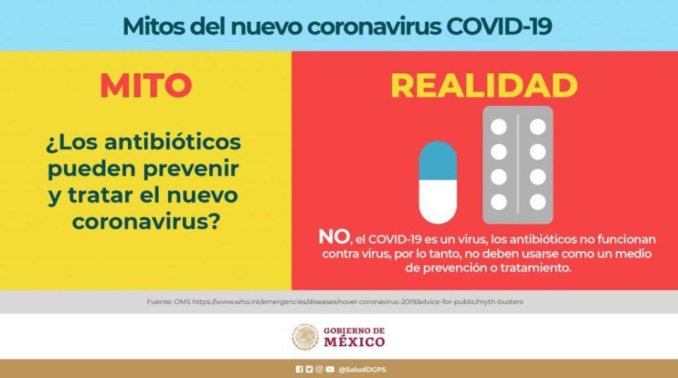 coronavirus-salud