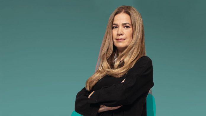 Alejandra de la Vega Powerful Women 2021