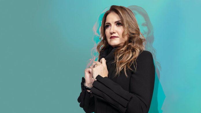 Maite Campos Powerful Women 2021