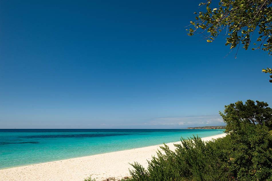 República Dominicana playas