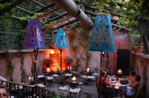6 Romantic Date-worthy York Restaurants