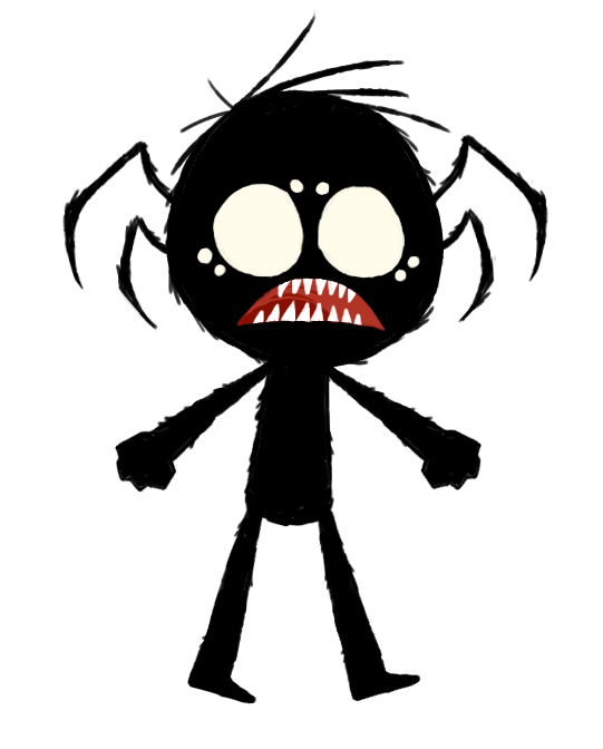New Canvas.png