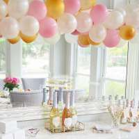 Party Decor for Any Occasion | For Your Party
