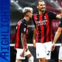 Ac Milan 3 0 Cagliari Goals And Highlights All About