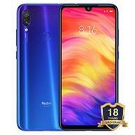 Dòng Redmi Note 7 sắp có thêm màu mới tuyệt đẹp  636891099480033592 xiaomi redmi note 7 daidien 1
