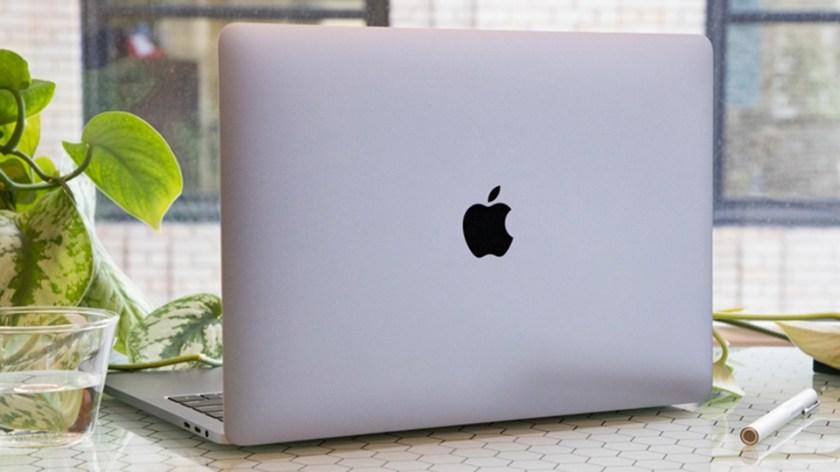 MacBook pro 13 inch 2019 02