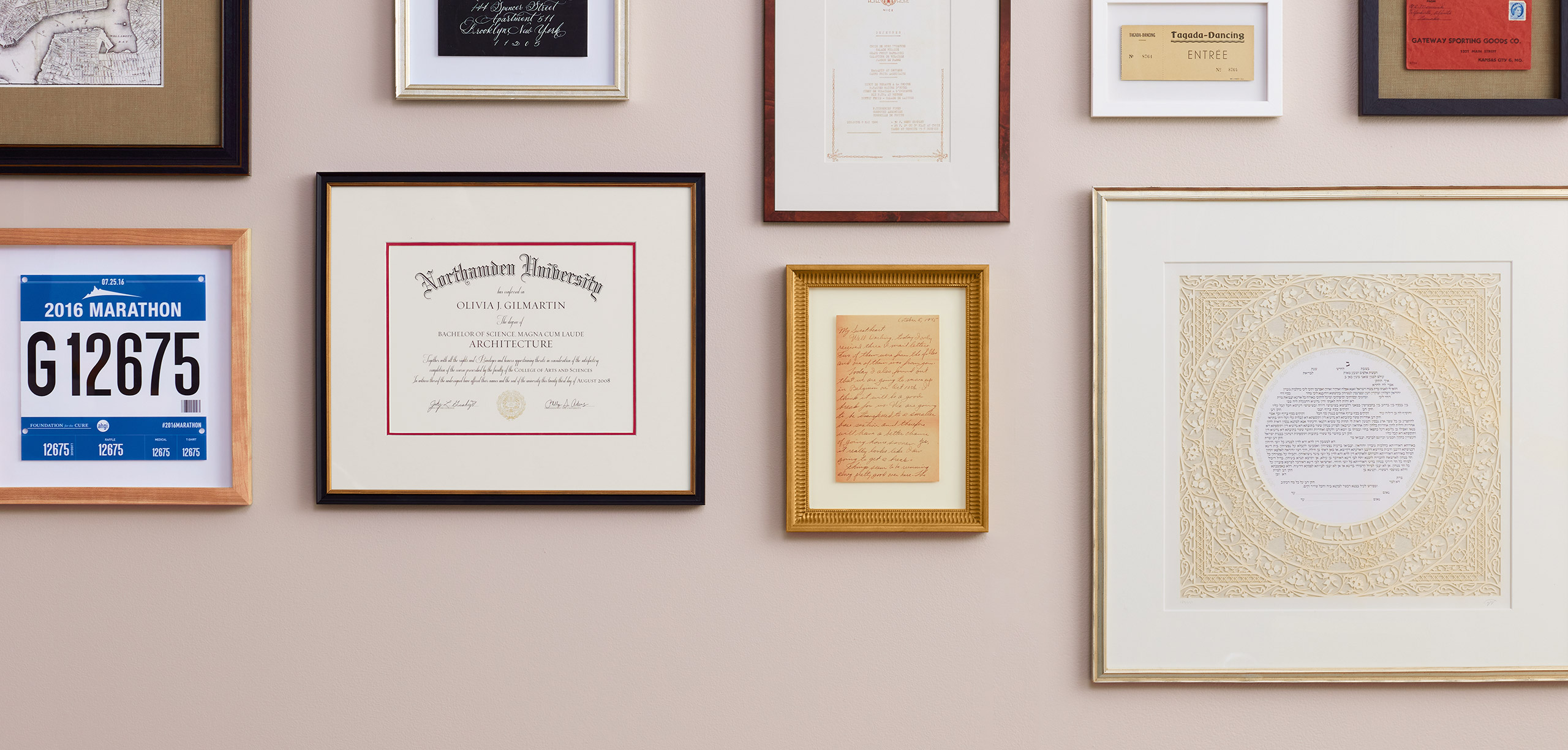 picture frame pricing frames starting