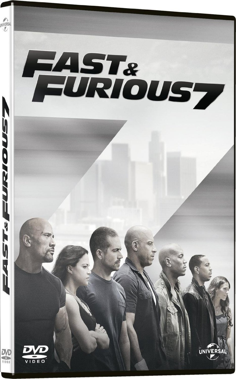 Fast And Furious 7 Movie Premiere Tickets  After Party