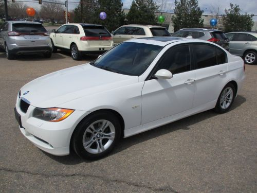 small resolution of 2008 bmw 328 xi sd