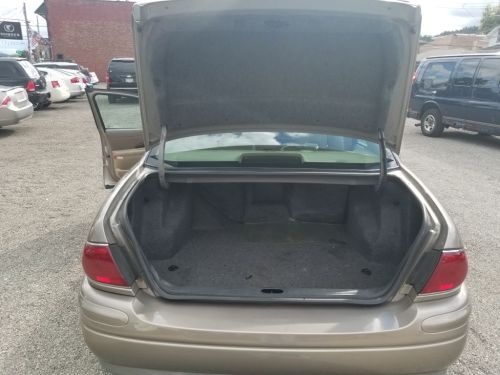 small resolution of 2004 buick lesabre