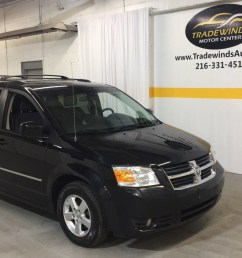 2010 dodge grand caravan sxt internet price 5 950 [ 2048 x 1152 Pixel ]