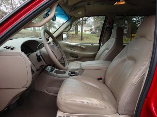 small resolution of 2000 ford expedition eddie bauer for sale at source one auto group