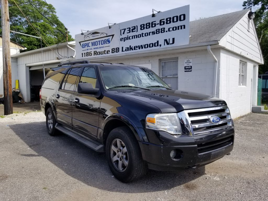 Used Car Dealers On Route  In Lakewood Nj