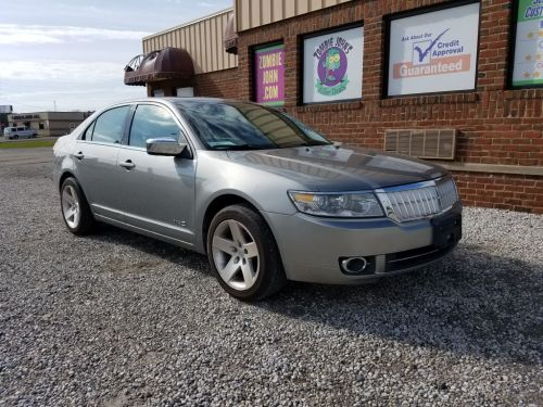 small resolution of 2008 lincoln mkz for sale at