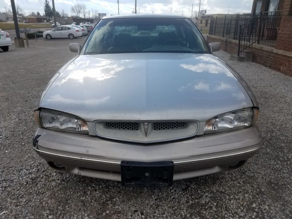 medium resolution of make an offer request more information apply for financing vehicle details