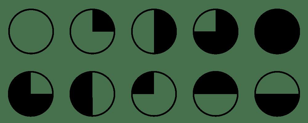 P Quadrat Download Der Kostenlosen Icons