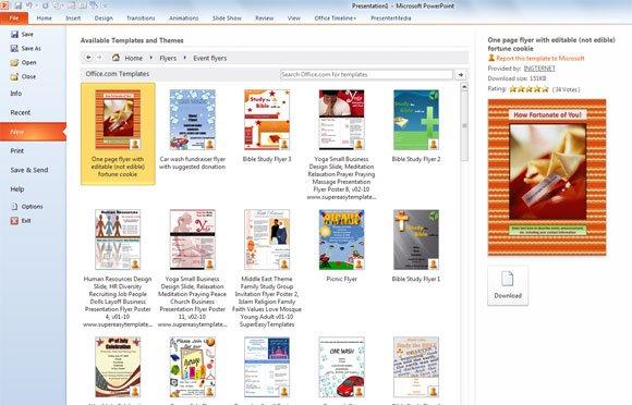 flyer online gratis download night party flyer design free psd