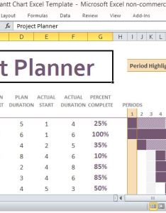 also free project plan template excel download rh zulabedavasilah