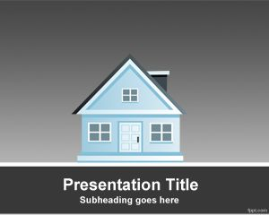 powerpoint template templates point power example