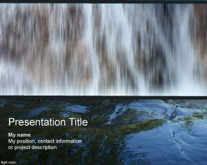 Cascade content management system