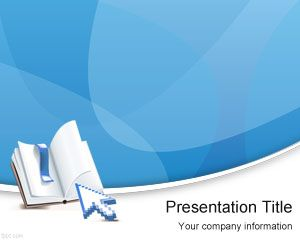 Business Management PowerPoint