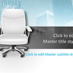 Dark Gray Chair Ski Lift Download 800+ Free Business Powerpoint Templates