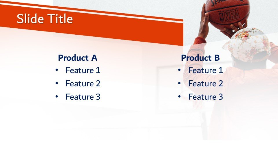 free download theme powerpoint 2010