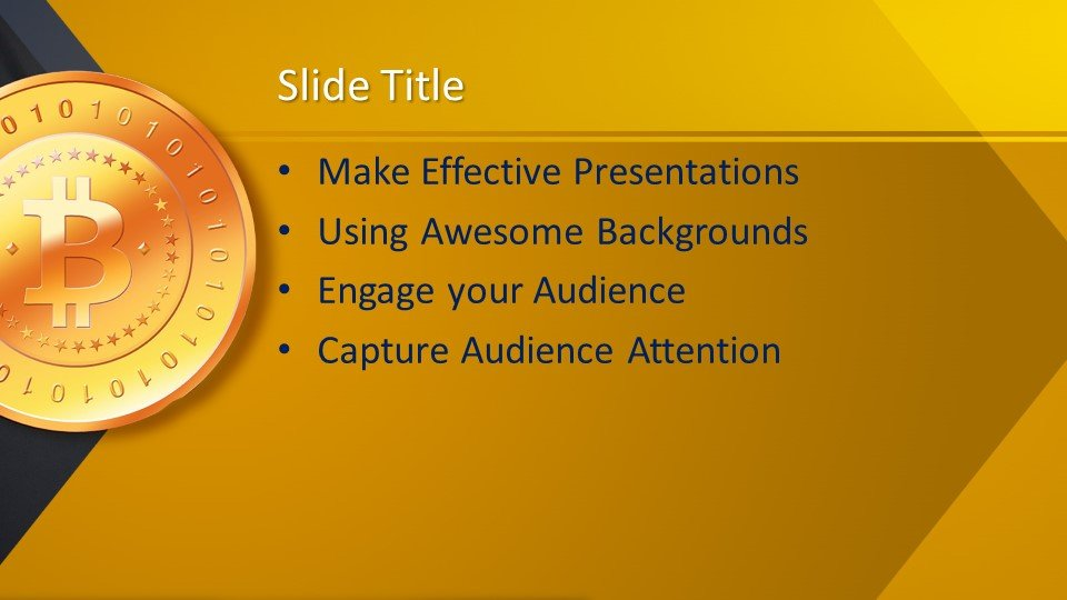 presentation template for powerpoint