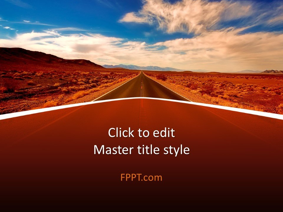 download powerpoint themes 2010