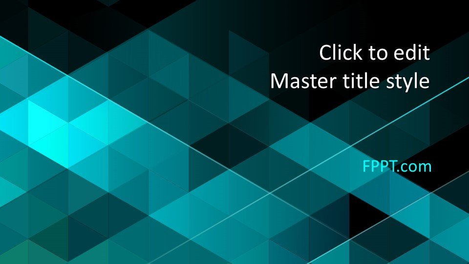 office powerpoint templates free