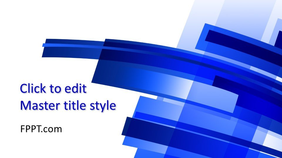 ppt background designs slide